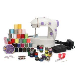 Portable Sewing Machine at Walmart