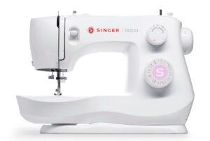 Singer Sewing Machine on Walmart